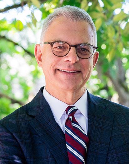 Paul A. Dakopolos