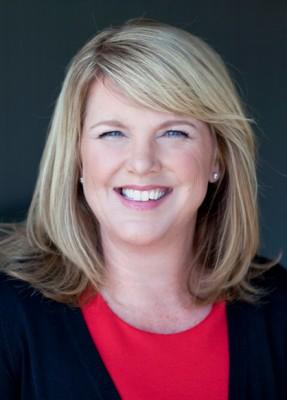 Kim Hoyt