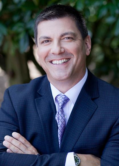 John E. Pollino