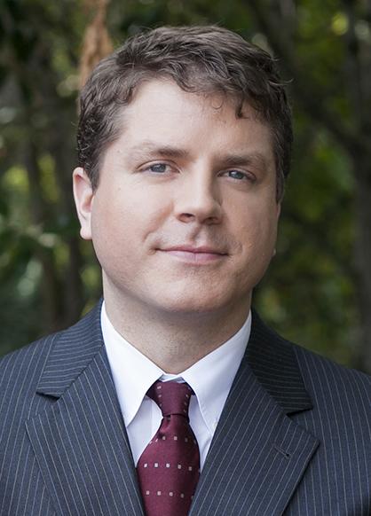 J. Michael Keane