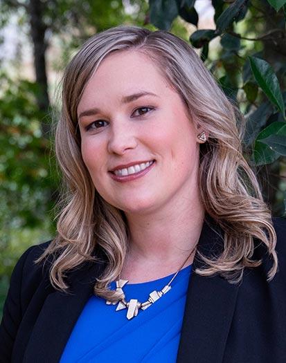 Rebecca L. Larson